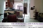 Апартаменты Apartamentos Amoblados The Clover Dream Vacation Home