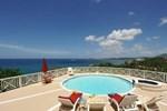 Вилла Villa Marbella Suites