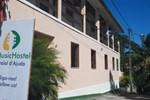 Hostel Bahia Sul