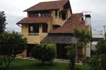 Апартаменты Casa Pajarita