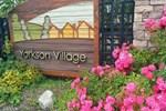 Апартаменты Yorkson Village Suite