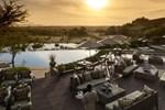 Отель Four Seasons Safari Lodge Serengeti