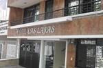 Hotel Las Lajas Armenia