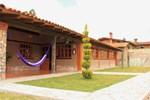 Отель Centro Ecoturístico Cabañas Amatlán