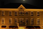 Отель Domaine du Vieux Couvent