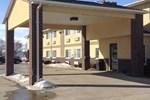 Отель Super 8 Emmetsburg