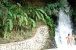 Отель Hotel El Portal, Paraíso Natural