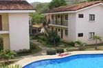 Апартаменты Las Torres del Coco Studios