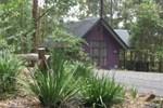Отель Amytis Gardens Retreat & Spa