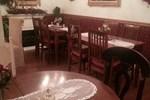 Мини-отель The Simpson Inn