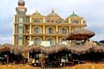 Отель Dharma Beach