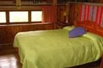 Отель La Polcura Lodge turismo
