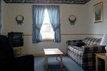 Апартаменты Avondale Cottages