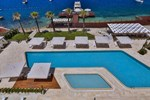 Mivara Luxury Resort & SPA