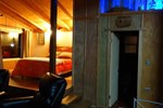 Отель Cabañas Tranquihue Llifen