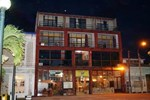 Отель La Posada del Cauchero Hotel & Suites