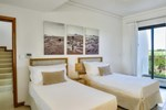 Отель Centara Grand Azuri Residence & Suites Mauritius