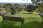 Мини-отель Blickinstal Barossa Valley Retreat