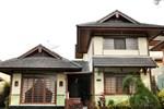 Апартаменты Villa Soka 30 @ Kota Bunga - Puncak