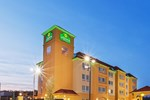 Отель La Quinta Inn & Suites Fort Worth Eastchase