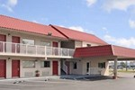 Super 8 Motel Ft Walton Beach