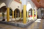 Гостевой дом Dar Enesma