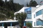 Отель Kur Hotel & Bio Spa