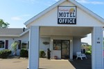 Отель Countryside Motel - Cadott