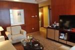 JI Hotel Xi An Zhong Lou Xin Cheng Square