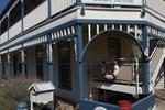 Гостевой дом Point Lonsdale Guest House