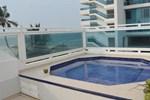 Апартаменты Casa Playa De Las Americas