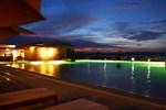 Отель DoubleTree by Hilton Resort Perú Paracas