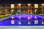 Отель Rapopo Plantation Resort