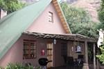 Отель iKhayalamafu Mountain Reserve