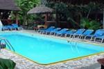 Отель Hotel Rio Selva Yungas