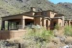 Вилла Paradise Scottsdale Arizona