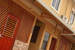 Гостевой дом Gascon Villas
