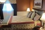 Мини-отель Old Rocky Brook Road Bed & Breakfast