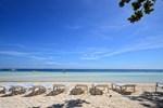 Отель Dumaluan Beach Resort