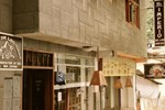 Отель Hostal Imperio De Los Inkas