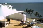 Hervey Bay Oceanfront Penthouse