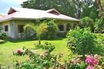 Гостевой дом Villa Rafia