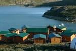 Отель Lax-á Greenland Camp