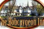 Отель The Bobcaygeon Inn