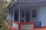 Апартаменты Studio Los Almendros