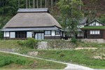 Апартаменты Sasayuri-ann