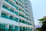 Апартаменты Edifico Costa Azul - Apartamento 1 Hab - SMR182A