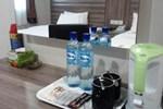 Отель Mehram Hotel