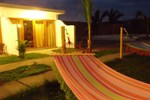 Отель Casa Villamor Hotel Mancora Peru