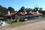 Гостевой дом Casa Picaflor